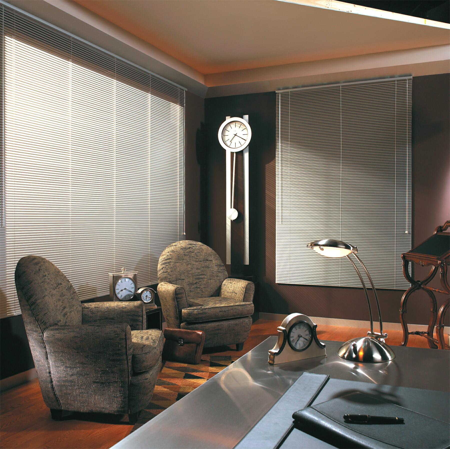 wonderful how to clean aluminum blinds Part - 14: wonderful how to clean aluminum blinds good ideas