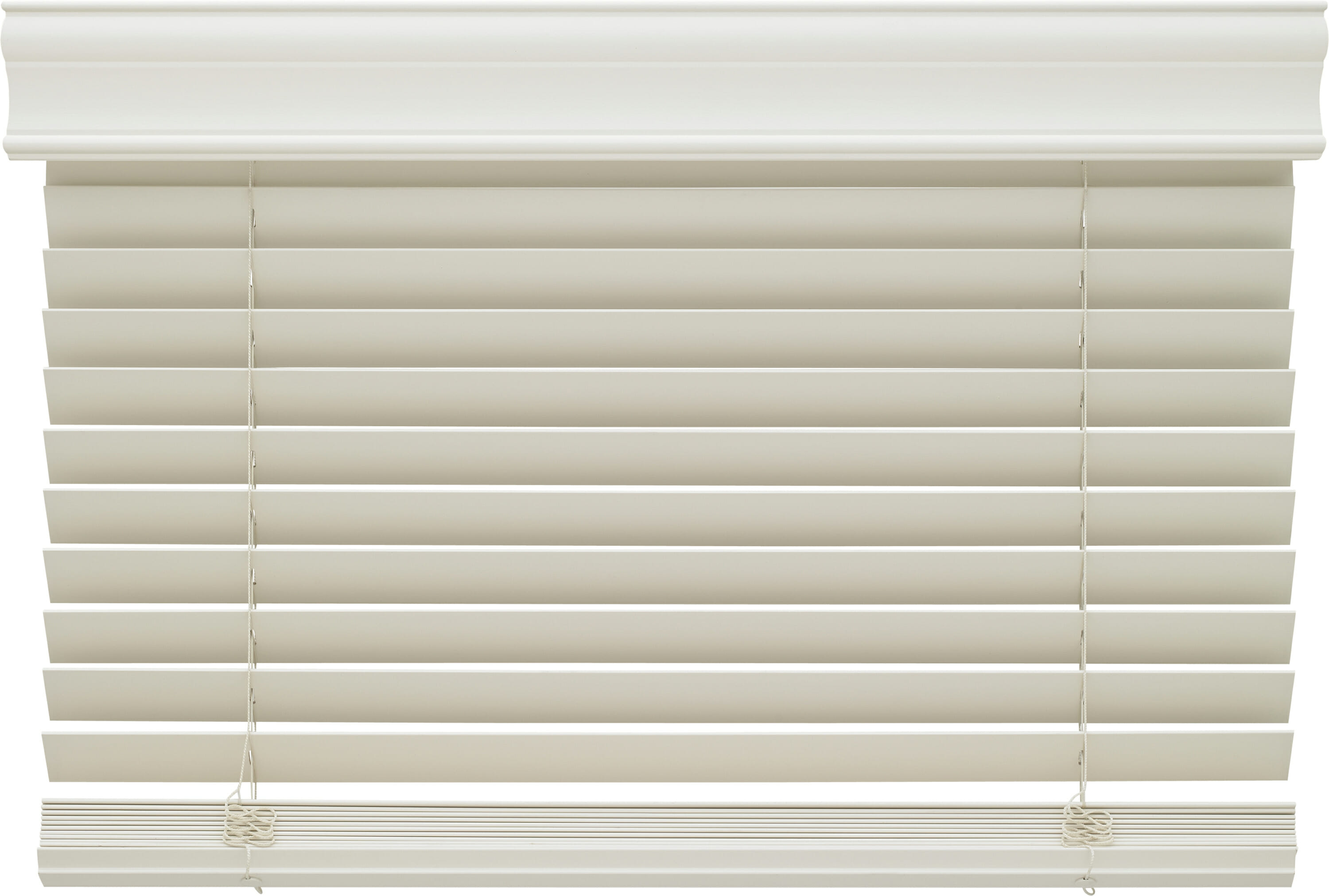 blinds easy install etc for steel snap metal x mini blind white window collections windows amazon magnetic dp off quick door com on