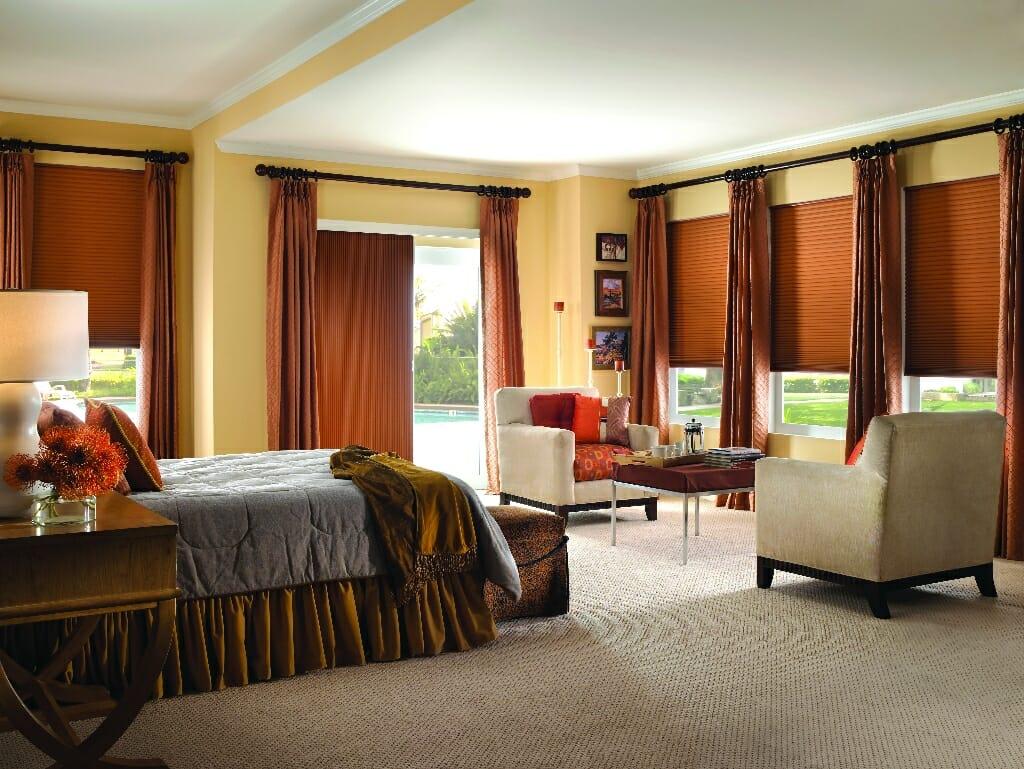 curtains ideas