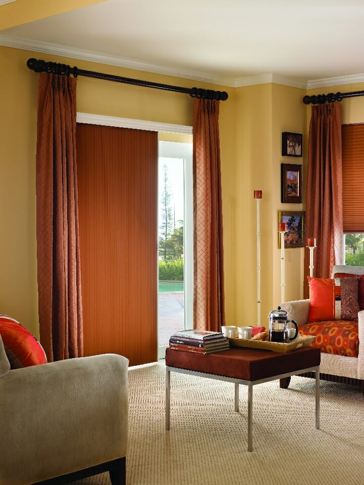 Window Treatment Ideas For The Bedroom Video amp Photo Gallery