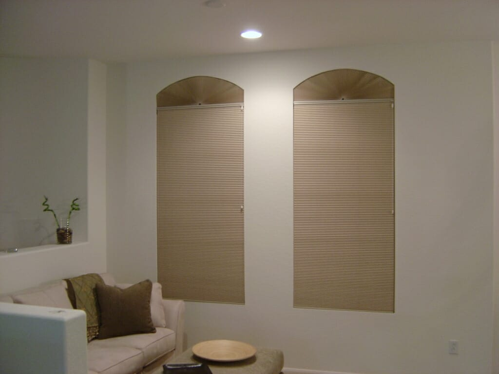 1 2 3 4 12 13 14 for Motorized shades for arched windows