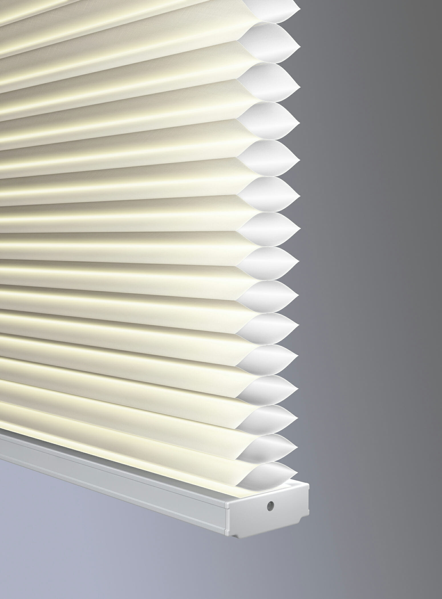 Where To Buy Lutron Shades Official Dealer