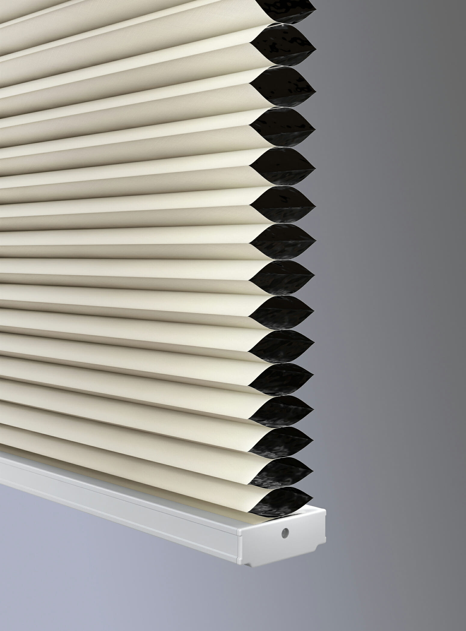 Cellular Shades - 3 Blind Mice Window Coverings