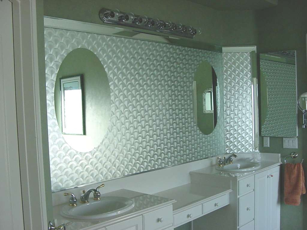 decorative window frosting design on doors frosted film on doors bathroom mirror frosting - Decorative Window Film