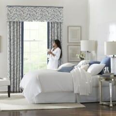 Master_Bedroom_set1_A-042
