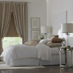 Master_Bedroom_set2_B_-017