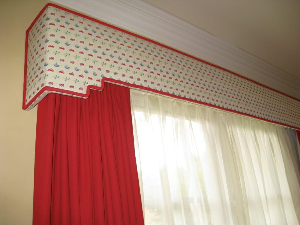 Custom Blackout Curtains Drapes Liners For Room Darkening