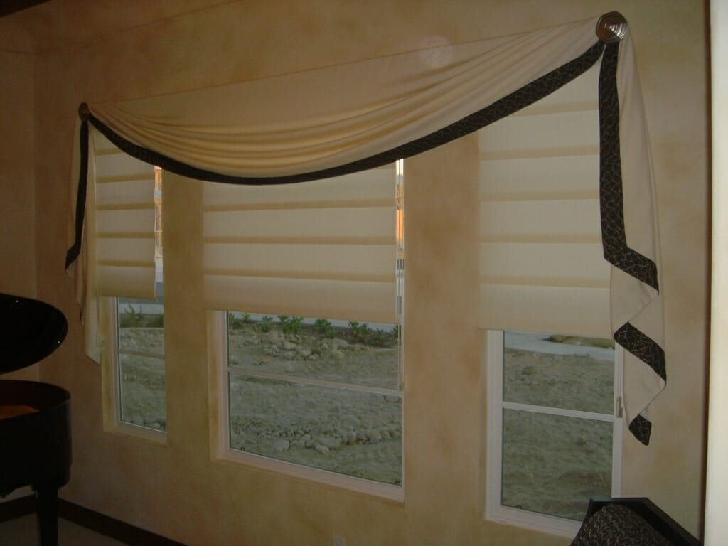 Window Treatment Brands 3 Blind Mice Window Coverings