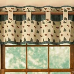 simple-tabbed-valance-with-drapery-rod