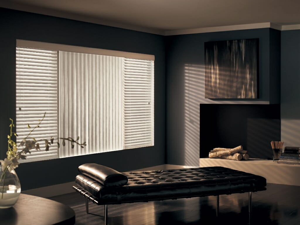 Graber Blinds Video & Photo Gallery