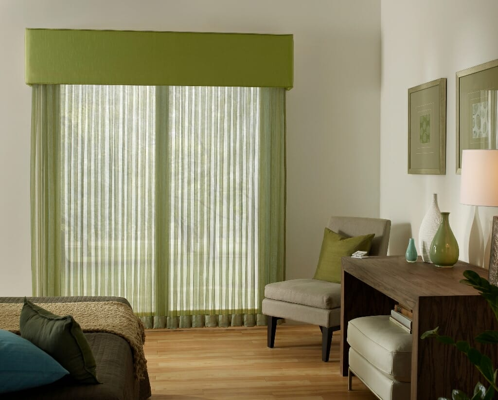 Repair roman blinds roman blind sidewinder end chain for Hunter douglas motorized blinds troubleshooting