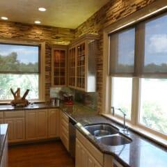 Kitchen1 window web