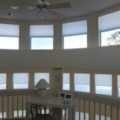Upstairs1 window web