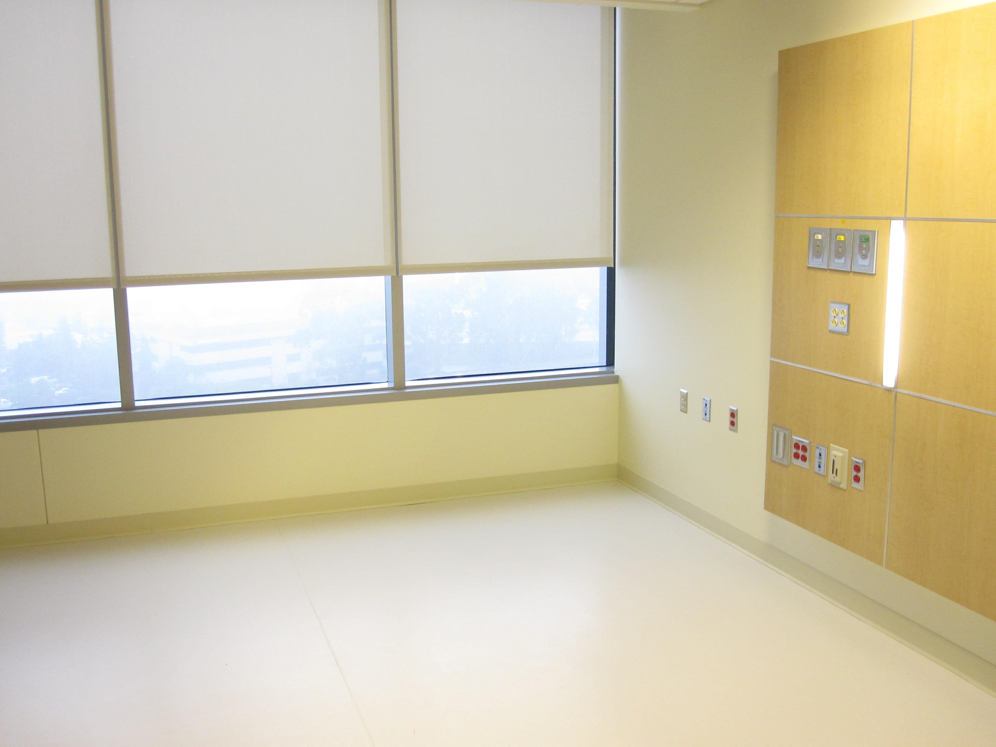 window treatments san diego bestfunnyvideos me skyco roller shades sharp memorial hospital san diego ca nbbj blind mice window coverings