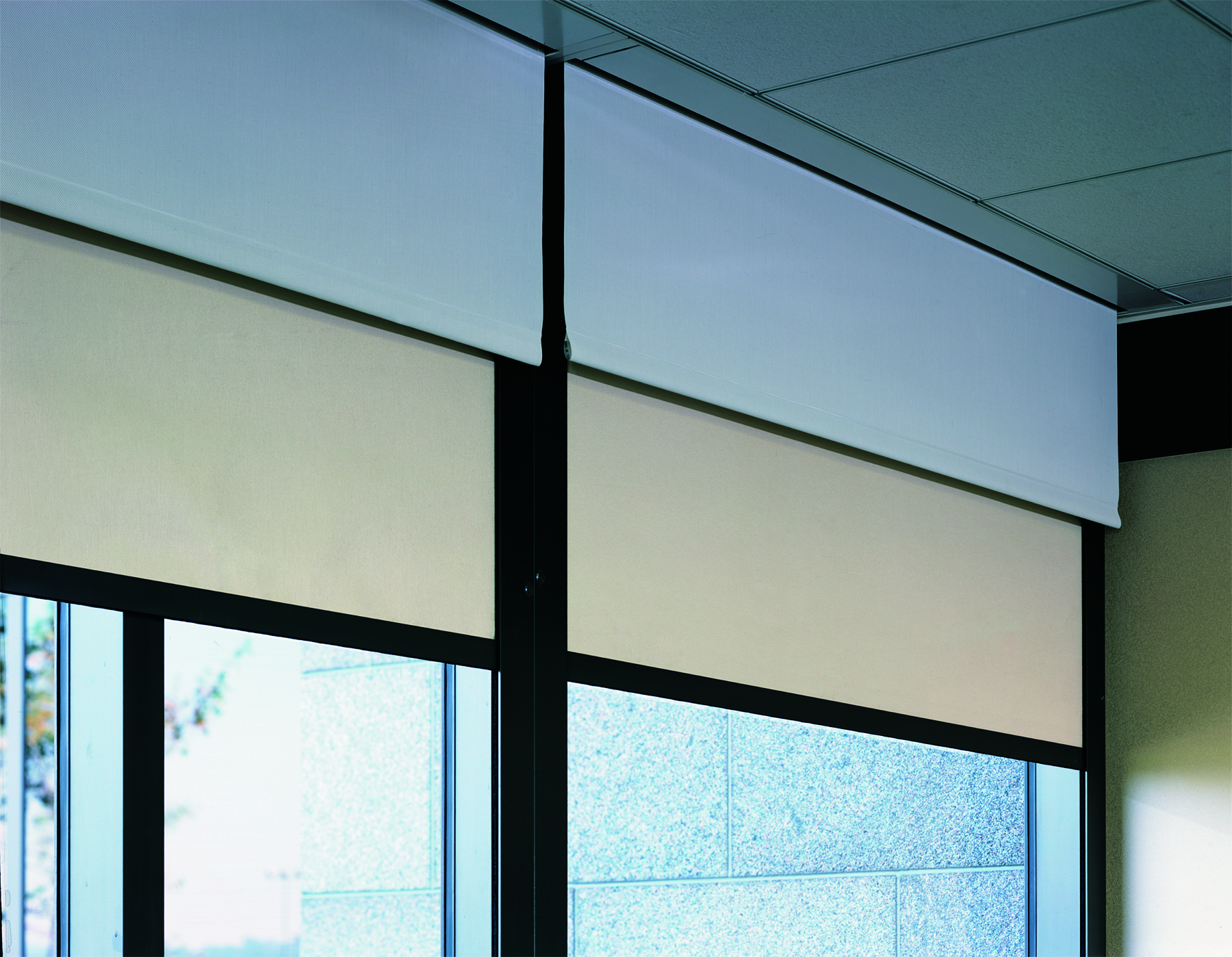 1 2 3 4 13 14 15 for 12 500 commercial window coverings inc