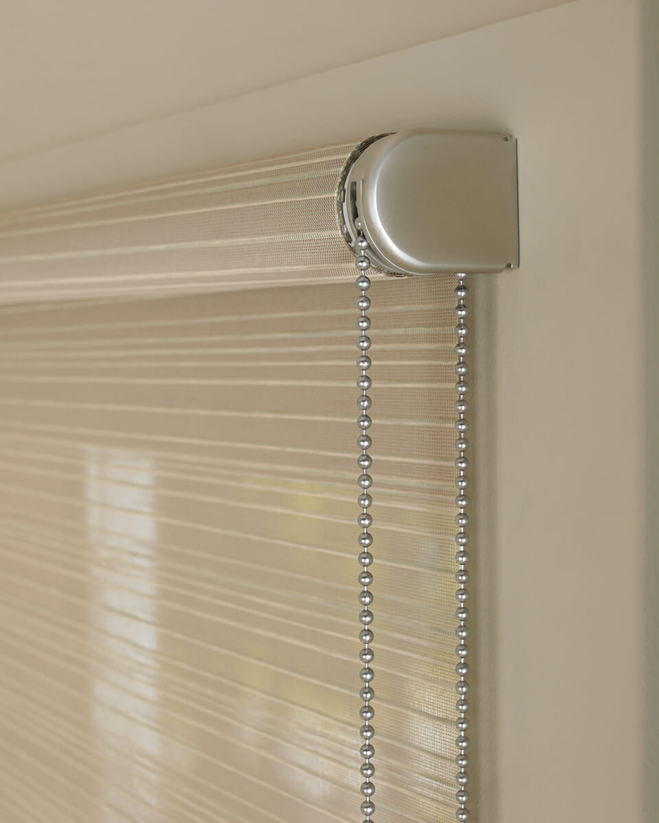 Image Result For Lutron Motorized Shades