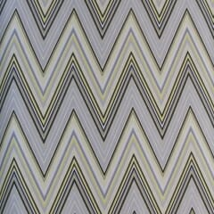 Coulisse Roller Shade Fabric