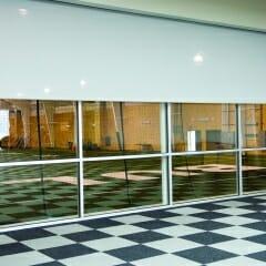 Griffis Banquet Room - Palmeiro Center
