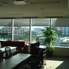 kpmg-training-room-3-motorized-roller-shades