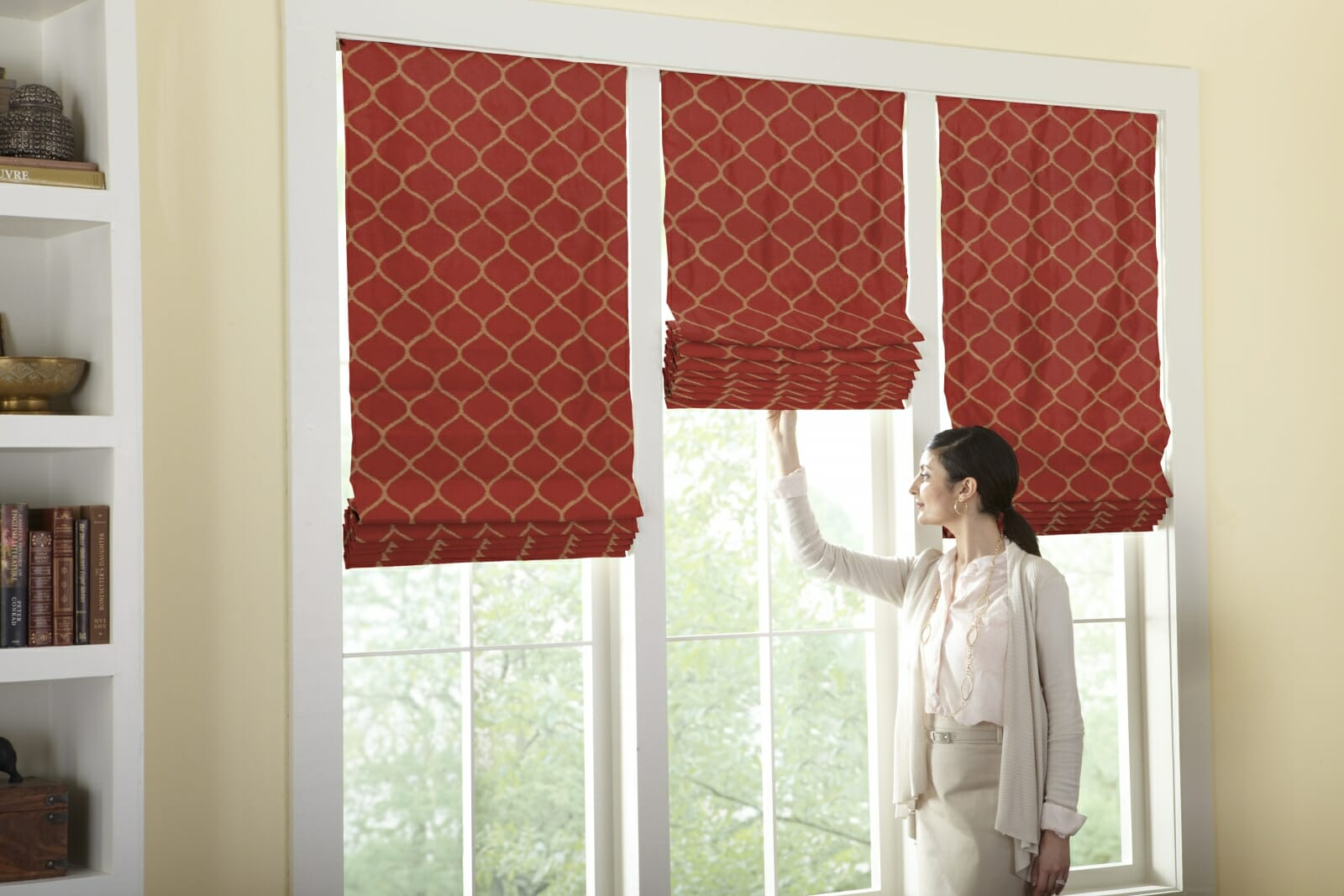 orange panels and inch panelsorange for chintz valances contemporary online windows curtains sheer burnt orangertains valance window curtain lovely targetrtain