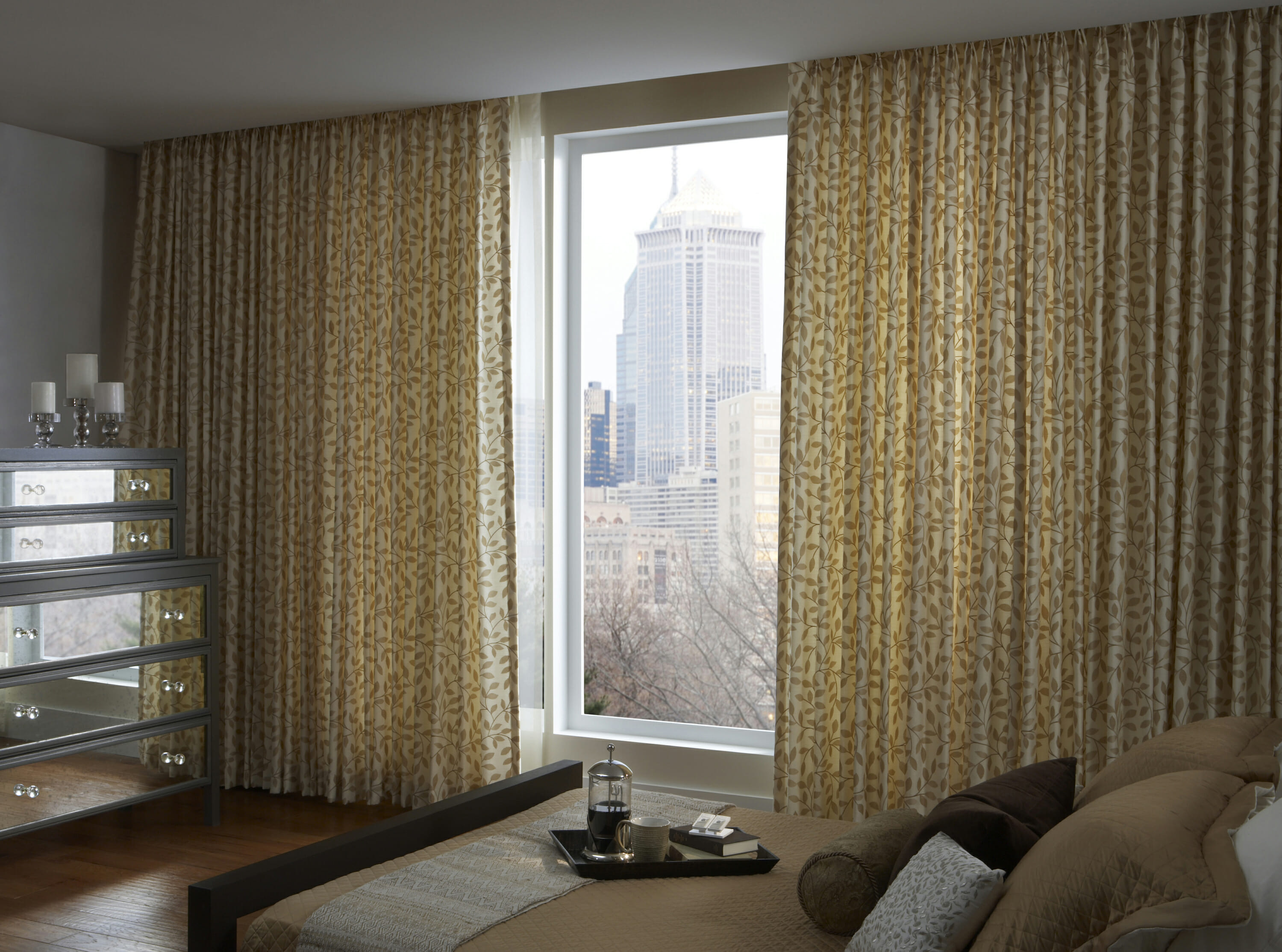 Sheer curtains 3 blind mice window coverings - Pictures of curtains ...