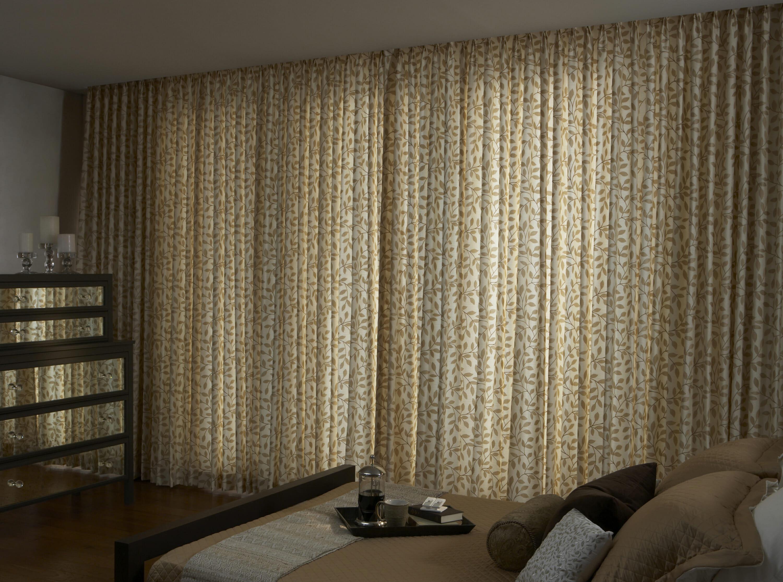 Lutron Curtains Curtain Menzilperde Net