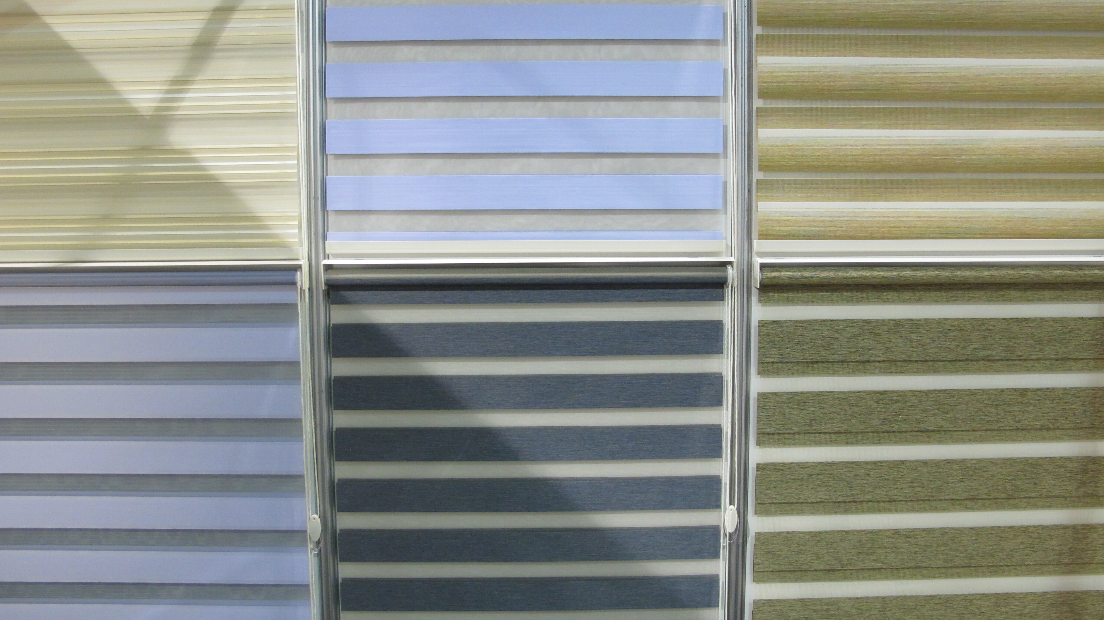 Energy Efficient Window Treatments Summer Winter Amp All