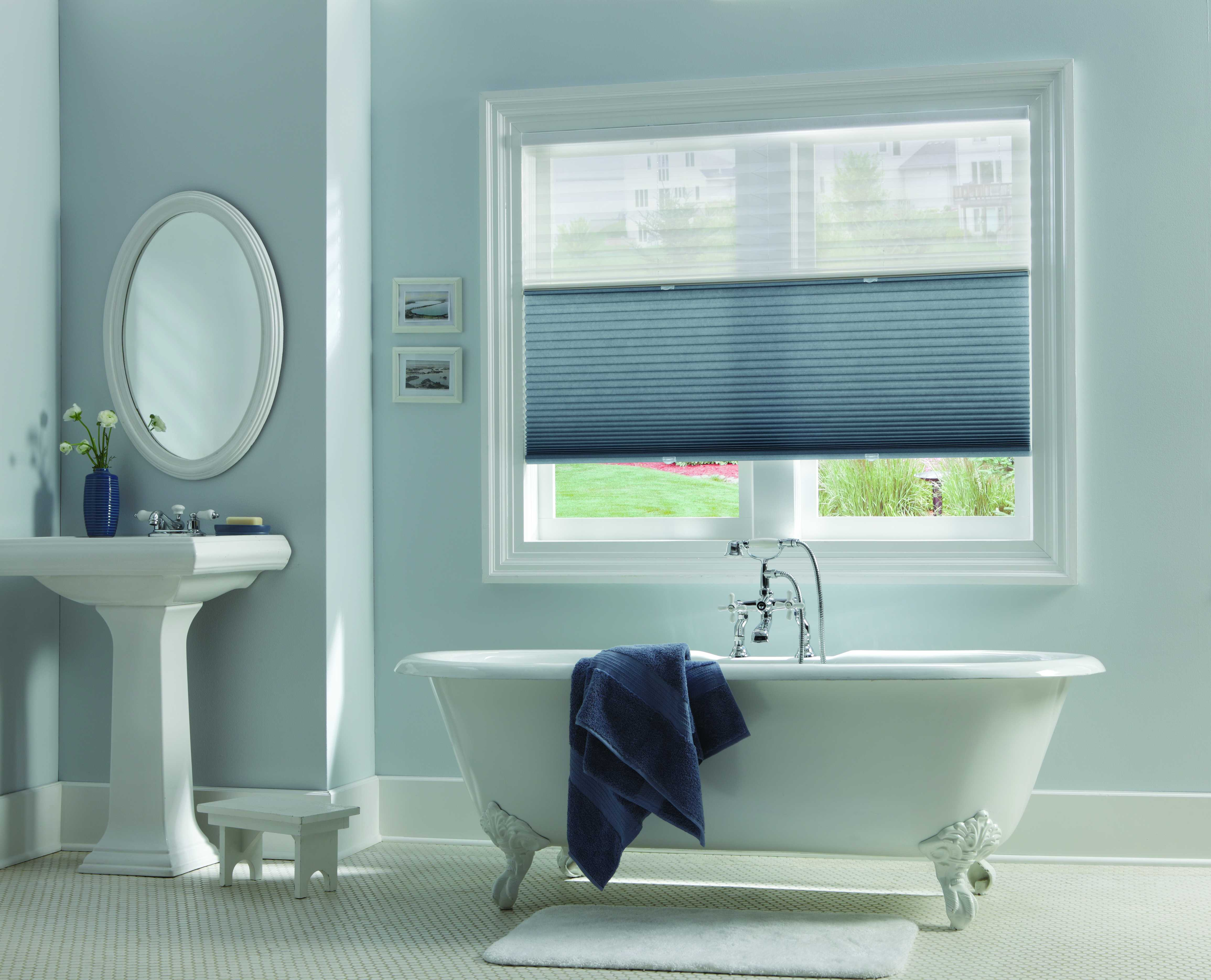 Generous White Vanity Mirror For Bathroom Small Small Country Bathroom Vanities Rectangular Mosaic Bathrooms Design Mirror For Bathroom Walls In India Old Clean The Bathroom With Vinegar And Baking Soda WhiteSan Diego Best Kitchen And Bath Solar Window Screens   3 Blind Mice Window Coverings