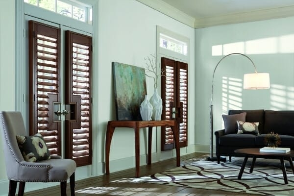 plantation shutters 3 blind mice window coverings