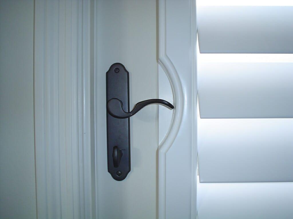 Window Treatment Ideas For Doors Video Photo Gallery