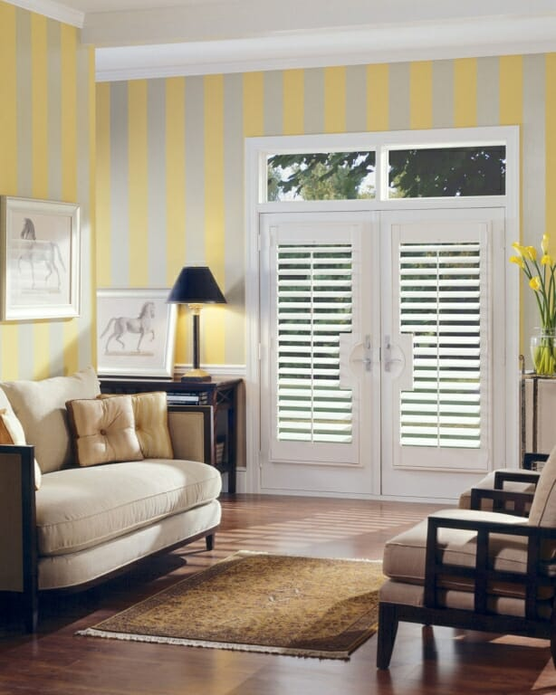 window treatment ideas for doors video photo gallery