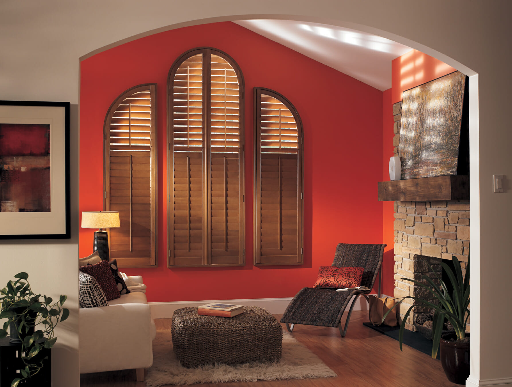 plantation shutters for arched windows kitchen plantation shutters can be custom fit for any window arched blind mice coverings