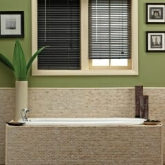 Aluminum Blinds To Match Your Decor