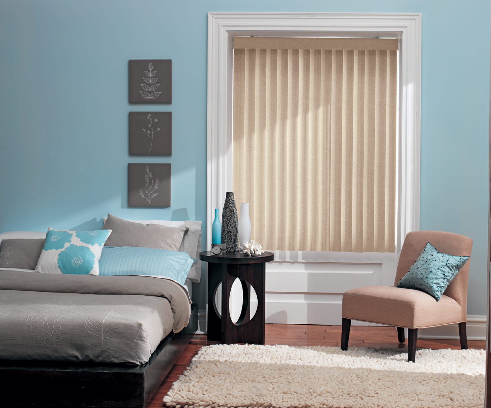 Where To Buy Graber Blinds Official Dealer
