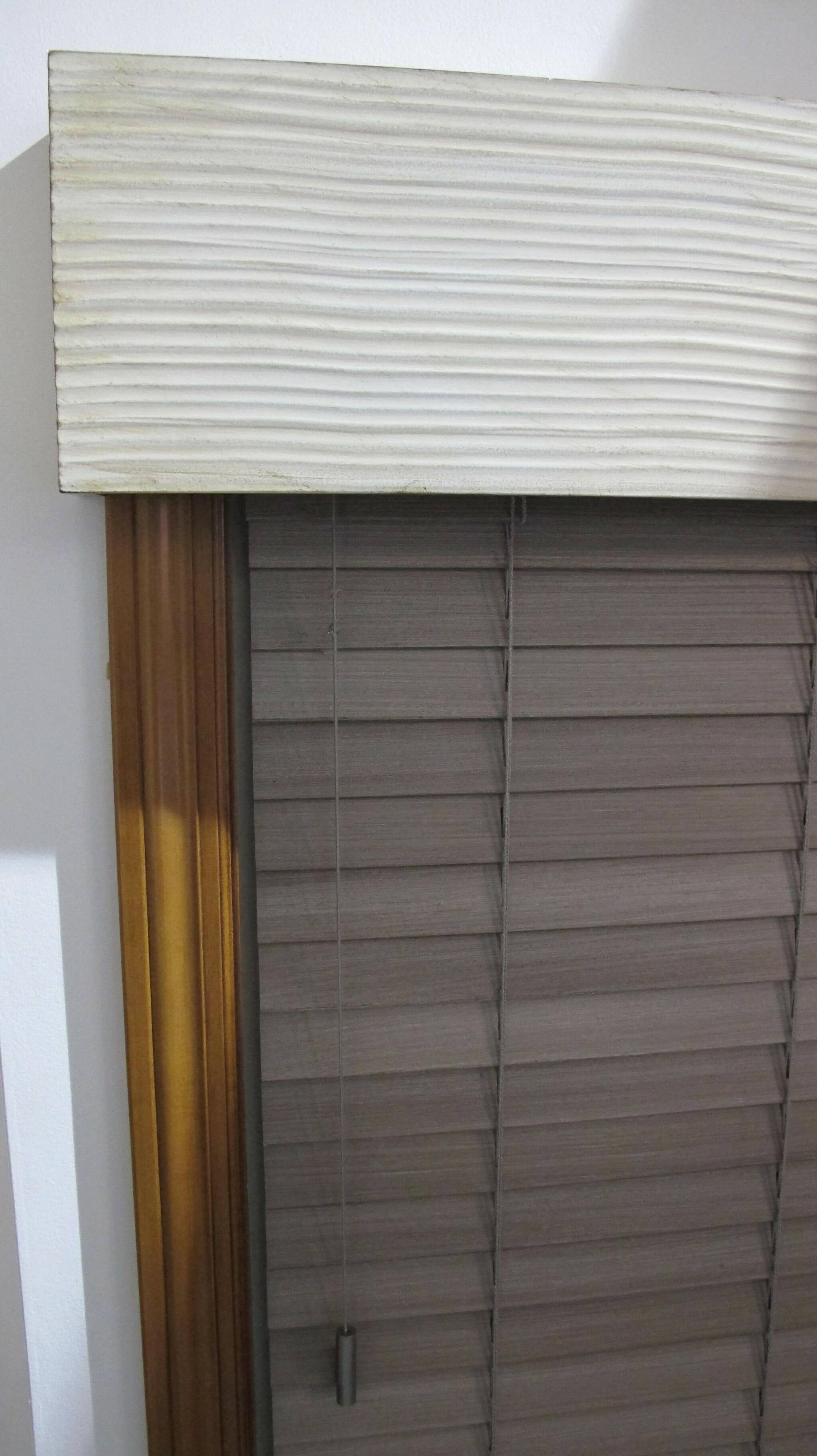 Wood Cornice Related Keywords Wood Cornice Long Tail