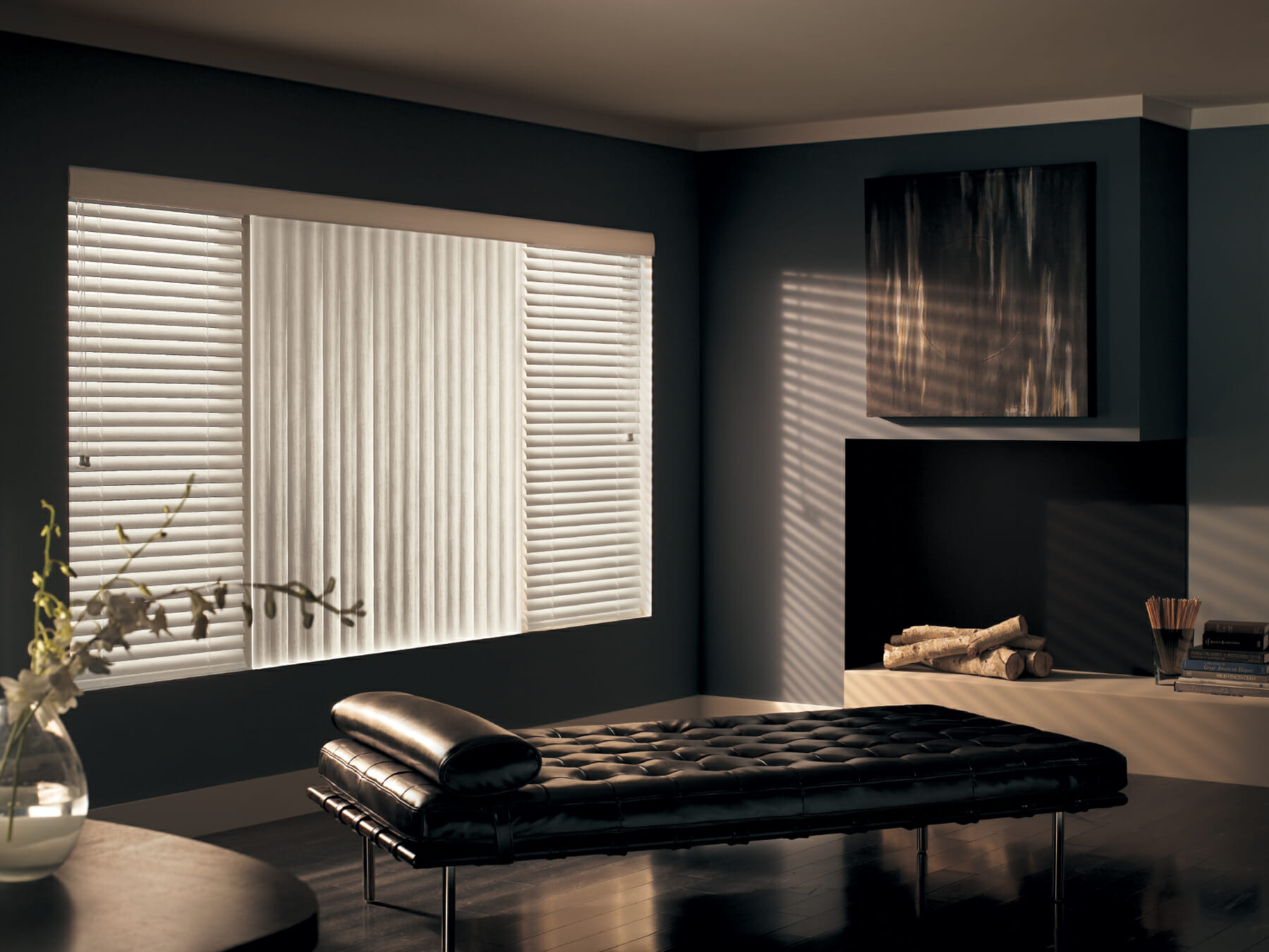 How to clean vertical blinds - Vertical Blinds Video Photo Gallery