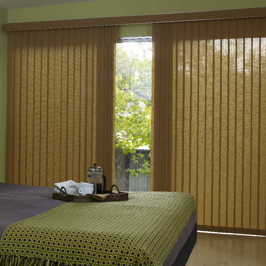 vertical blinds 3 blind mice window coverings bow window vertical blinds 100 bow window vertical