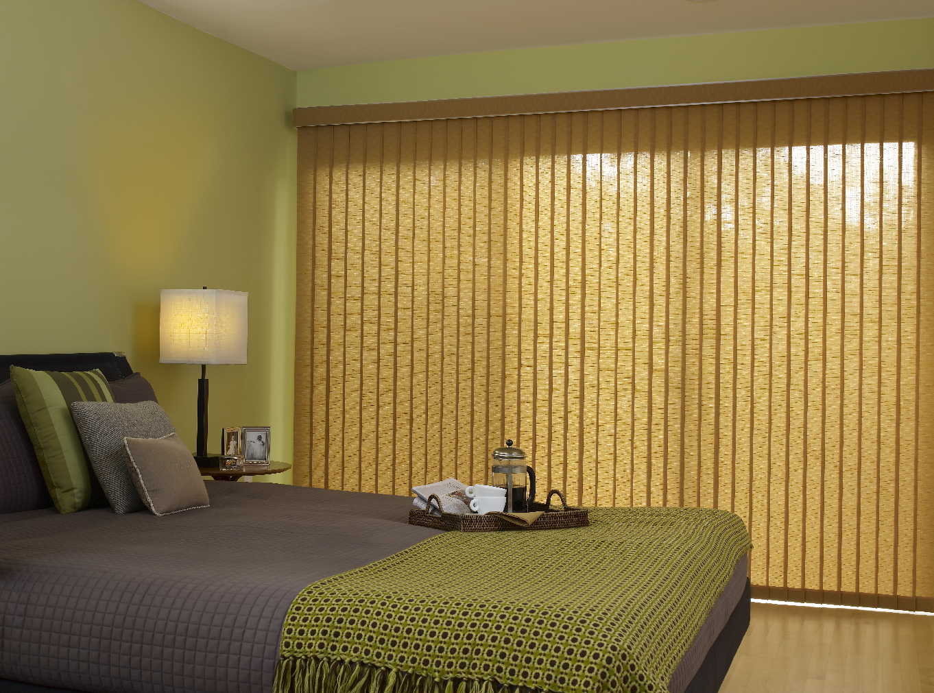 vertical blinds 3 blind mice window coverings. Black Bedroom Furniture Sets. Home Design Ideas