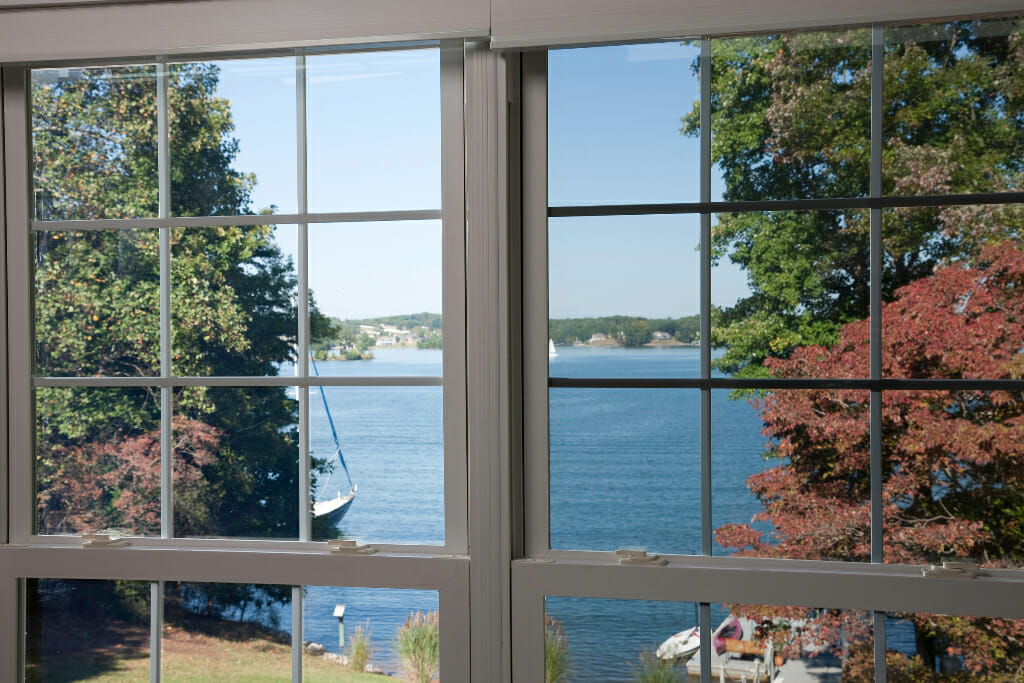 Residential window film 3 blind mice window coverings for New residential windows