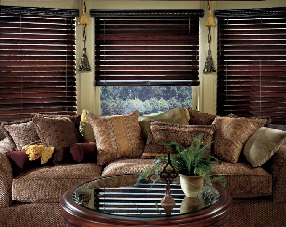 Blinds For Living Room - Kaisoca.Com