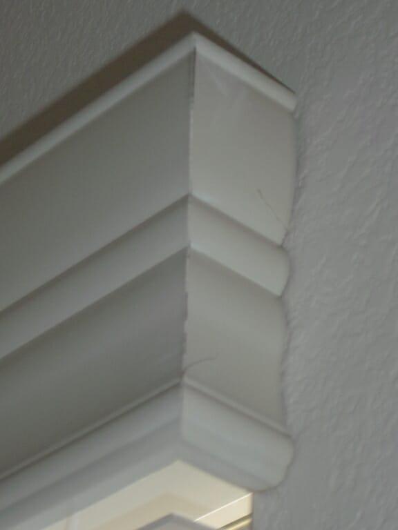 Wood Blinds 3 Blind Mice Window Coverings