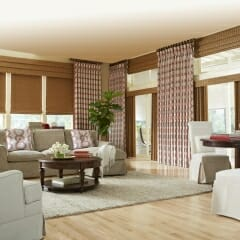 Family_Room_HNS