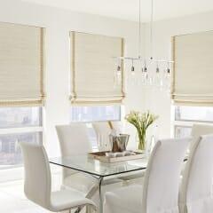 Modern_Dining_Room