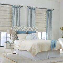 Modern_Loft_Bedroom