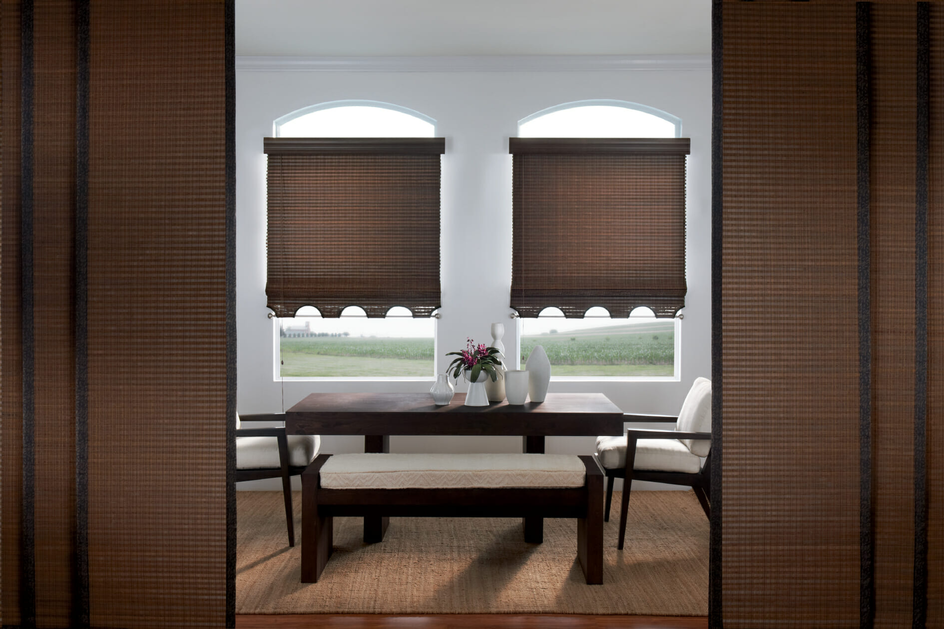 Graber Blinds Video Photo Gallery