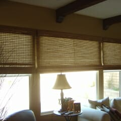 roman-fold-woven-wood-shades-with-privacy-liner-and-continuous-cord-controls
