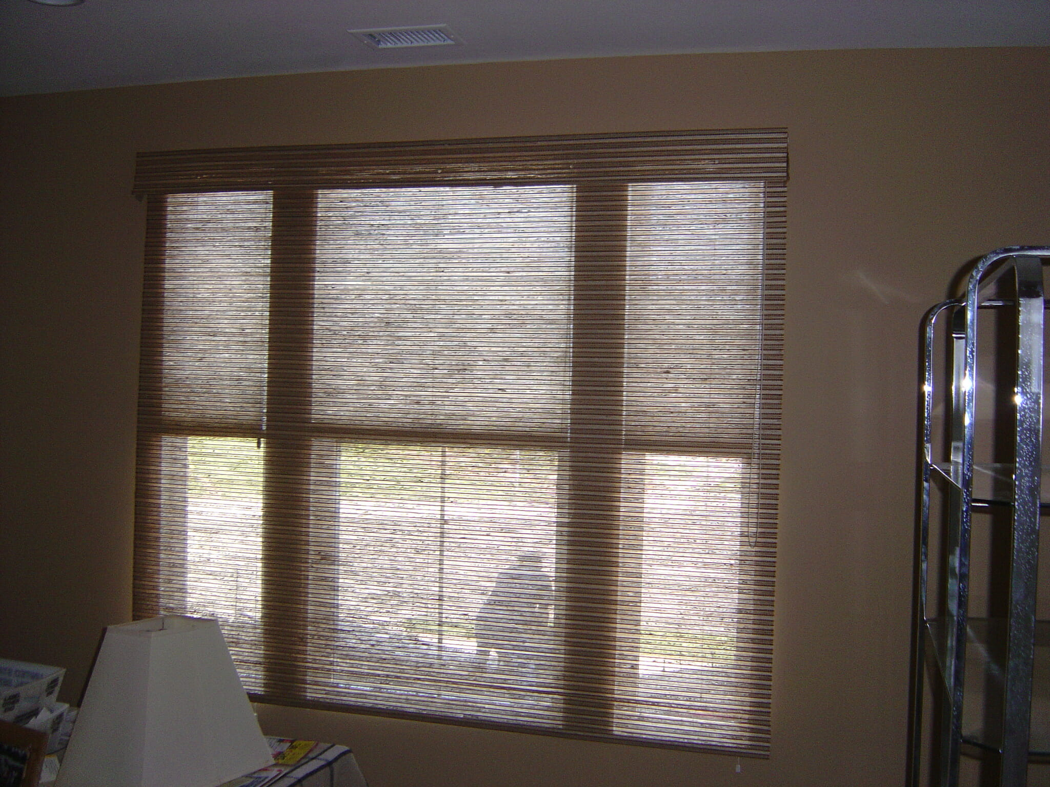 Repair Levolor Blinds Blinds Archives Page Blindsmax Com Vertical Blinds Repair Parts