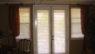 Window Treatment Ideas for Doors