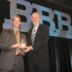 scot accepting award_wordpress