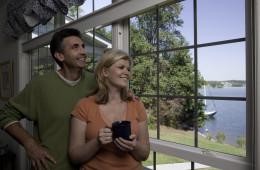 Window Film/Tint